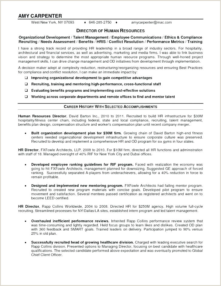 Investment Loan Agreement Template Real Estate Partnership