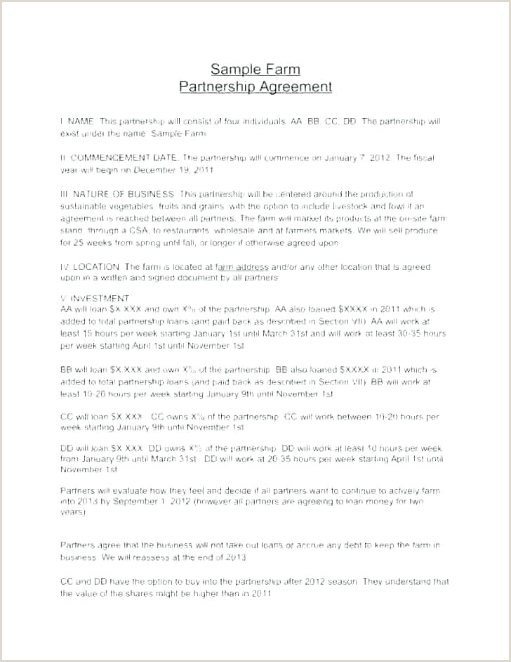 sample investor agreement template – thepostcode