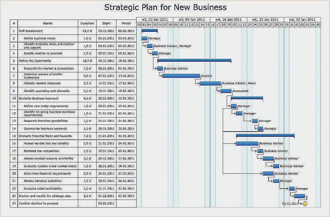Template Facture échantillon Free Invoice Template Excel