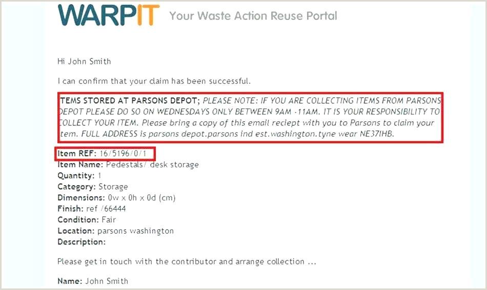 Down Payment Receipt Template Printable Doc 7 Return Form