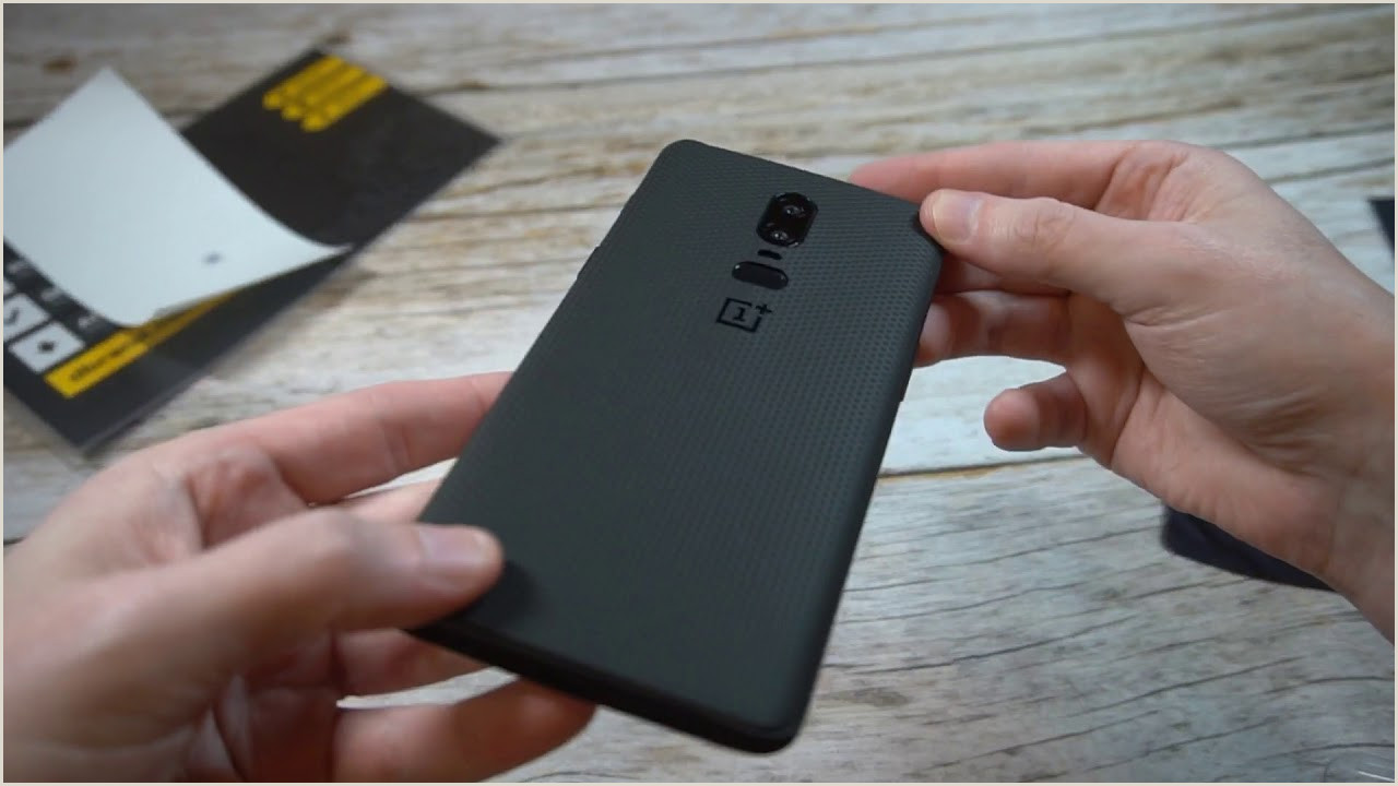 iPhone 6 Skin Template Dbrand Black Matrix Skin for Eplus 6 Unboxing and Review