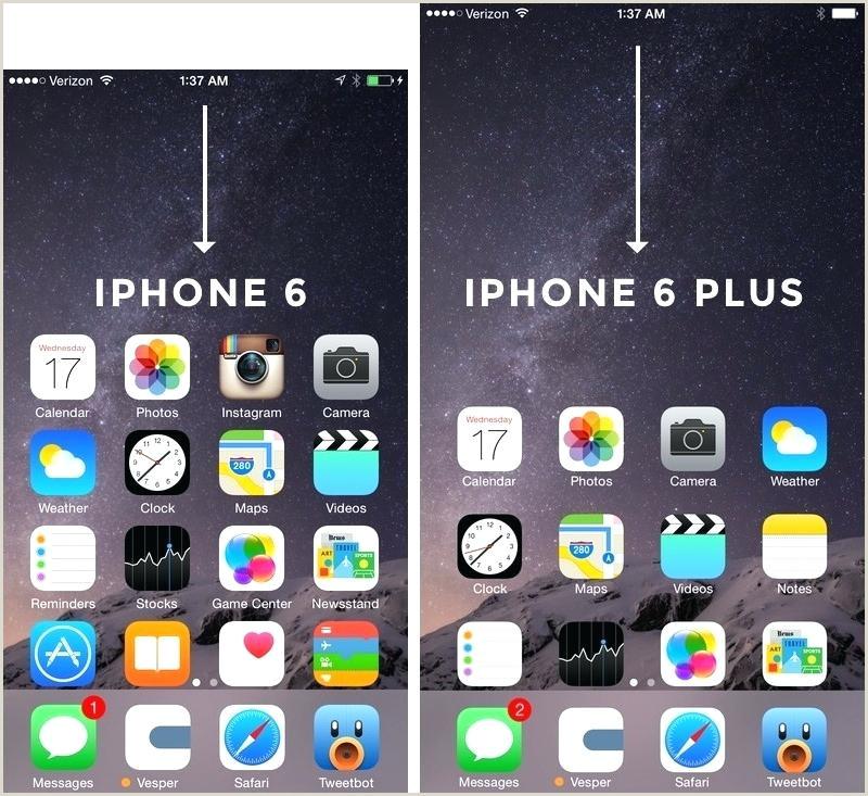 iPhone 6 Skin Template iPhone 6 Screen Template – Radioretail