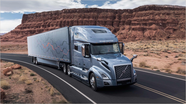 Is Diesel Mechanic A Good Job Bruckner Truck Sales Home
