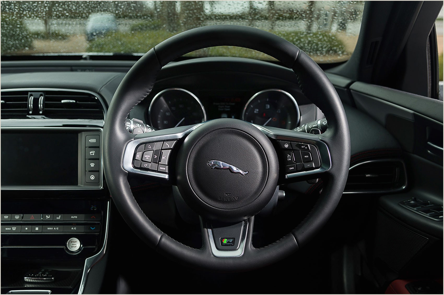 Is Diesel Mechanic A Good Job Jaguar Xe R Sport 2 0 2017 Long Term Test Review