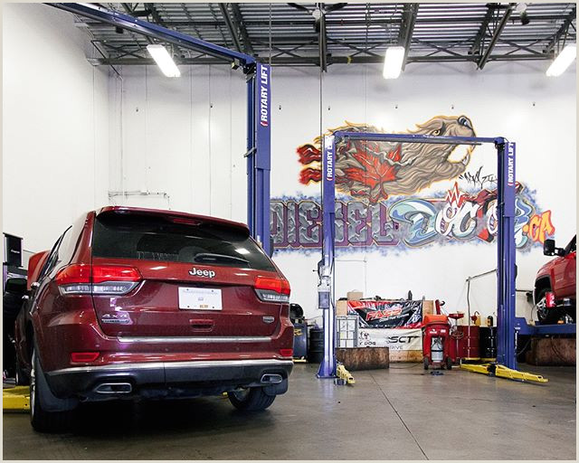 Is Diesel Mechanic A Good Job Jd Diagnostics – the Diesel Doctor – Abbotsford S Diesel