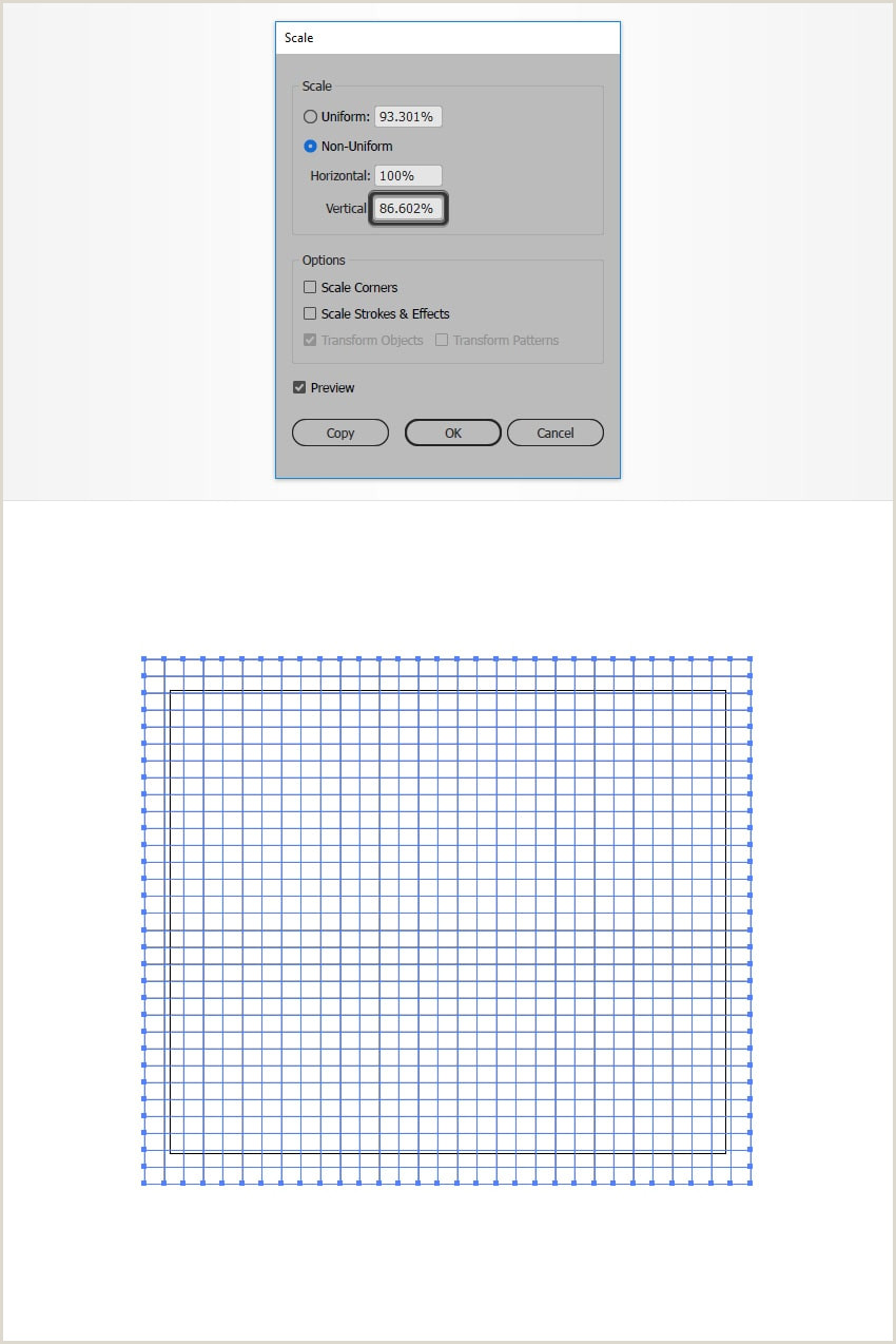 Isometric Pixel Art Maker Quick Tip How to Create An isometric Grid In Less Than 2