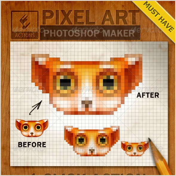 Sprites Graphics Designs & Templates from GraphicRiver