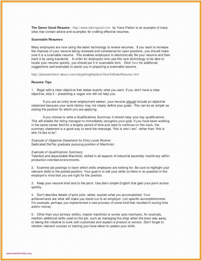 Custodian Resume Cover Letter New Custodian Job Description