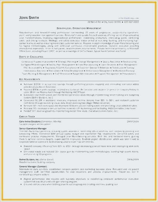 Janitor Resume Skills 90 Janitor Resume Template Custodial Supervisor Resume