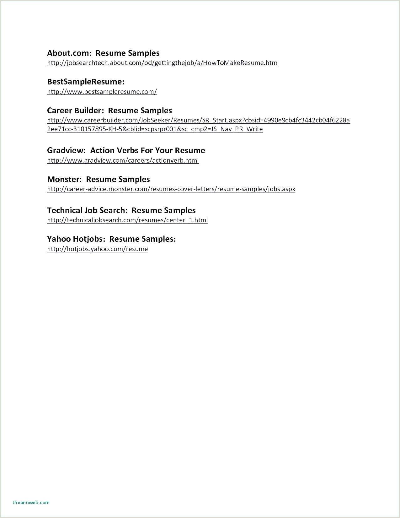 Custodian Job Description for Resume Inspirational Resume