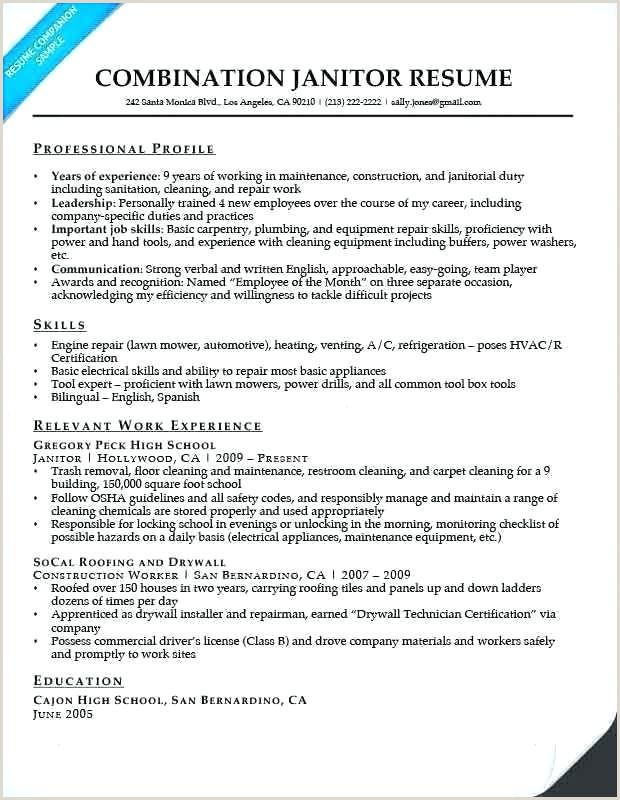 Maintenance Manufacturing Maintenance Technician Job
