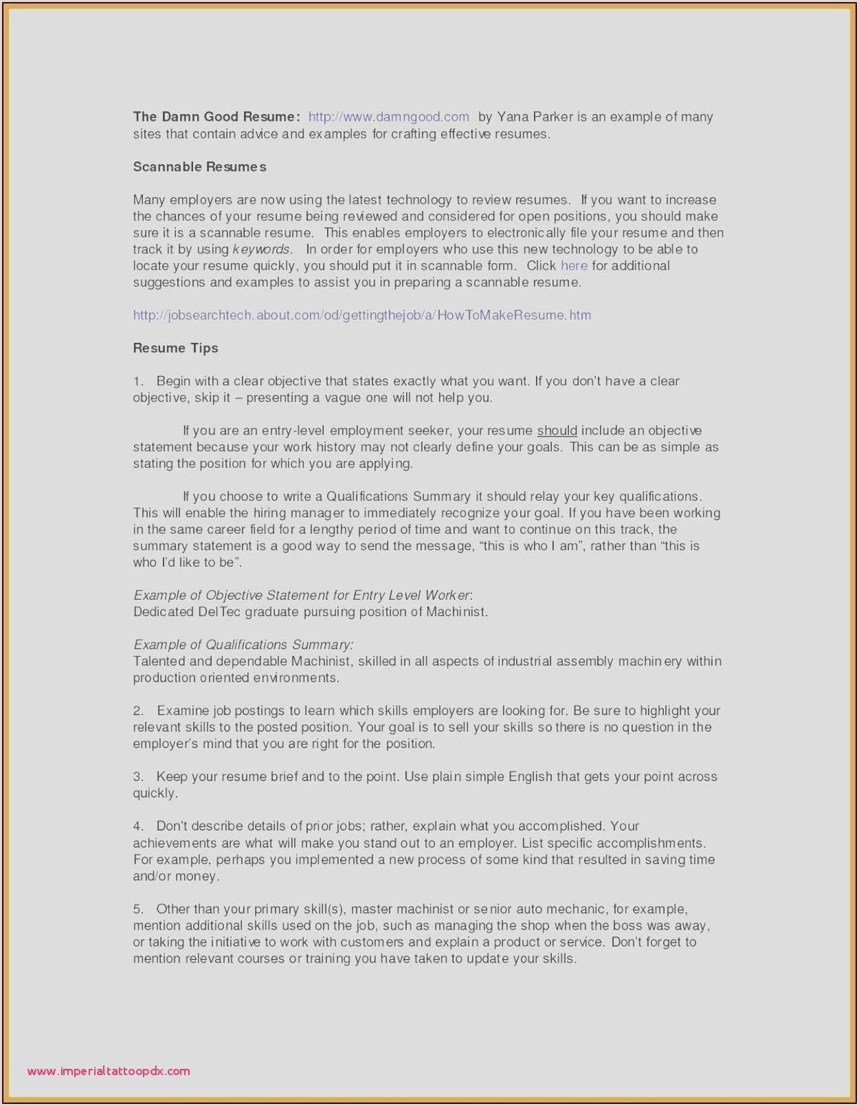 Java Developer Cover Letter User Interface Developer Resume Unique 10 Entry Level