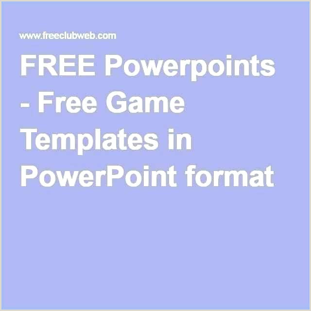 Jeopardy Game Template Powerpoint Bible Templates Free Magnificent Game In format Jeopardy