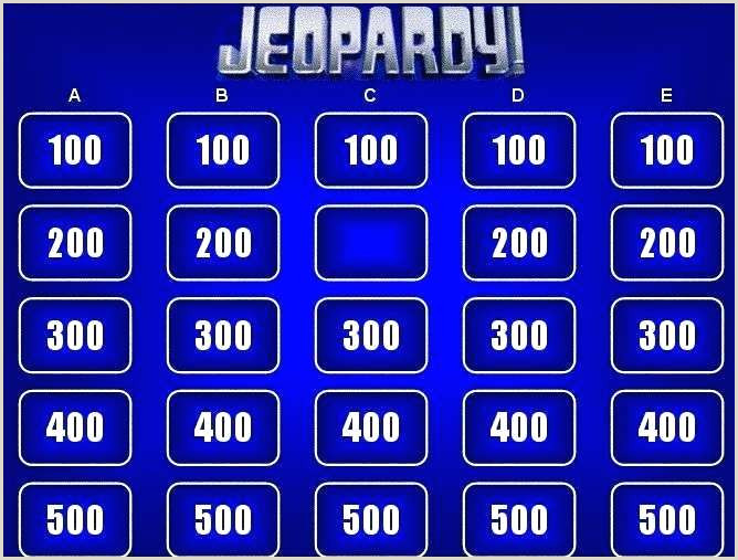 Jeopardy Game Template Powerpoint Powerpoint Game Templates for Teachers Minion – Gdwebapp