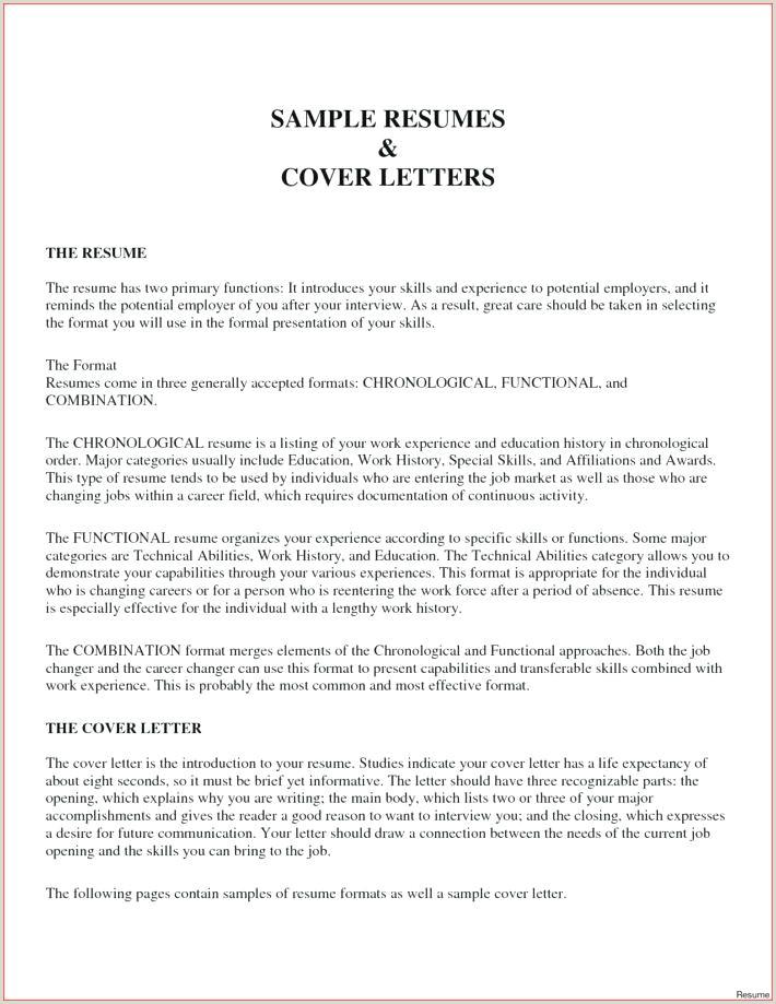 waiter bartender cover letter – coachyax