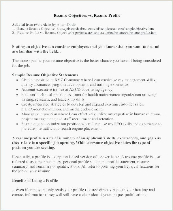 "Cover Letter for Journalist Position Fresh ¢ËœÅ"" 44 Journalist"