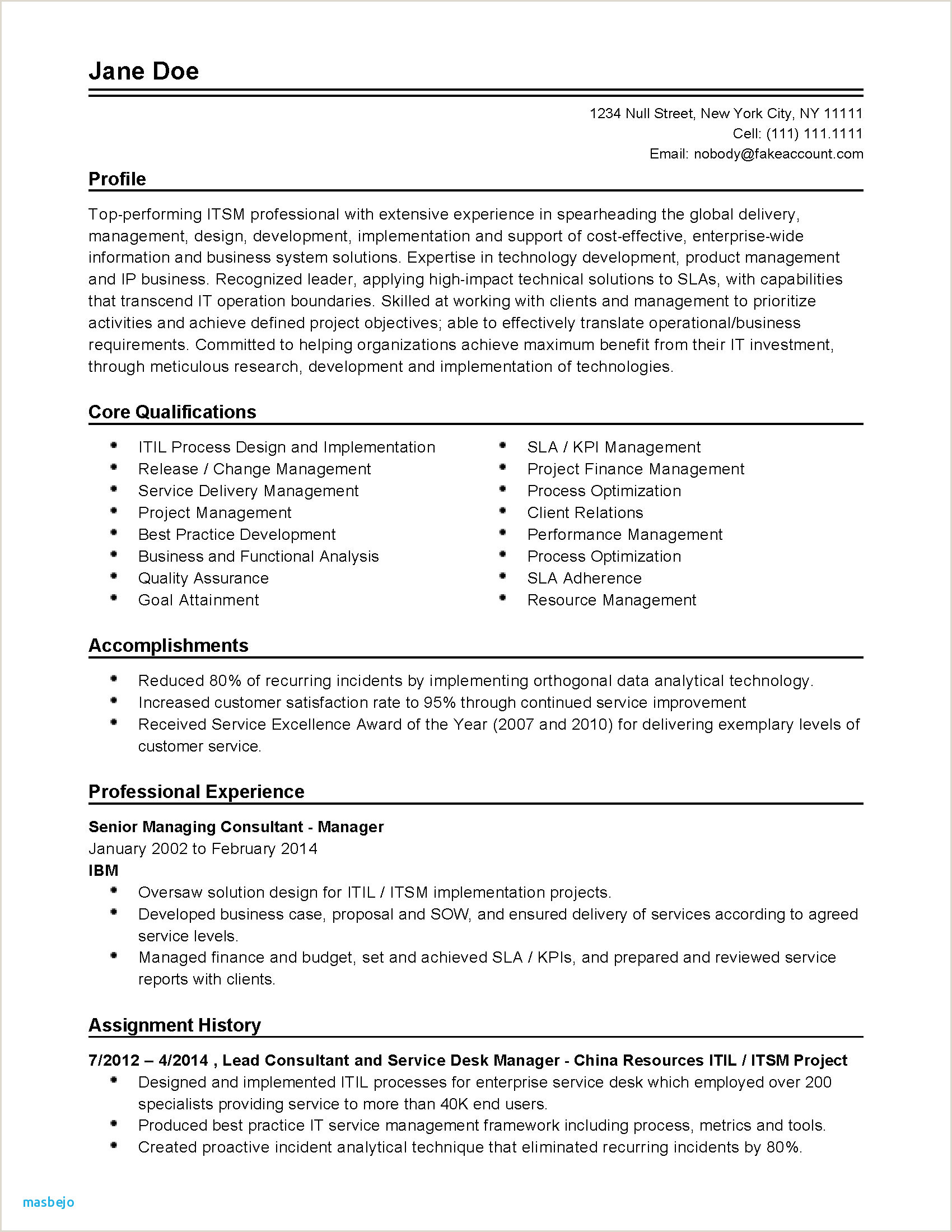 Lead Infographic – Infographic Resume Examples It Resume