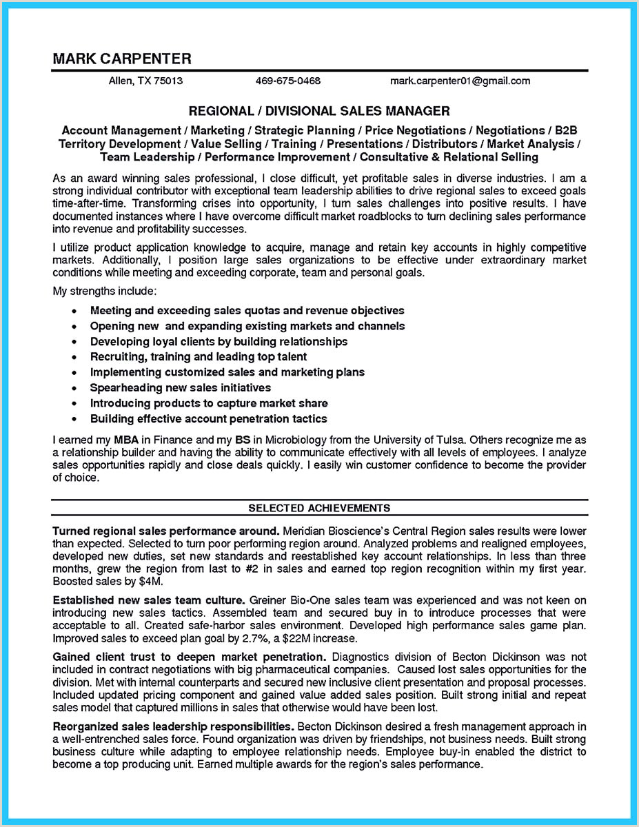 "Resume For Carpenter Foreman Fresh ¢ËœÅ"" 21 Apprentice"