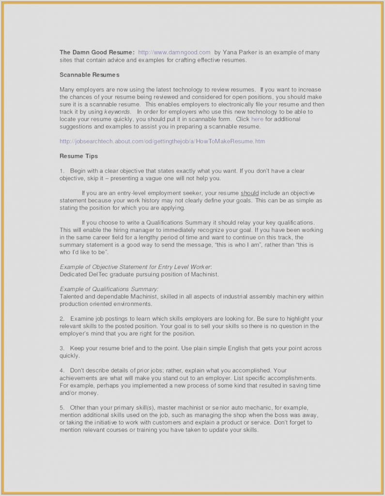 Actuarialr Letter Best Entry Level Actuary Resume Template