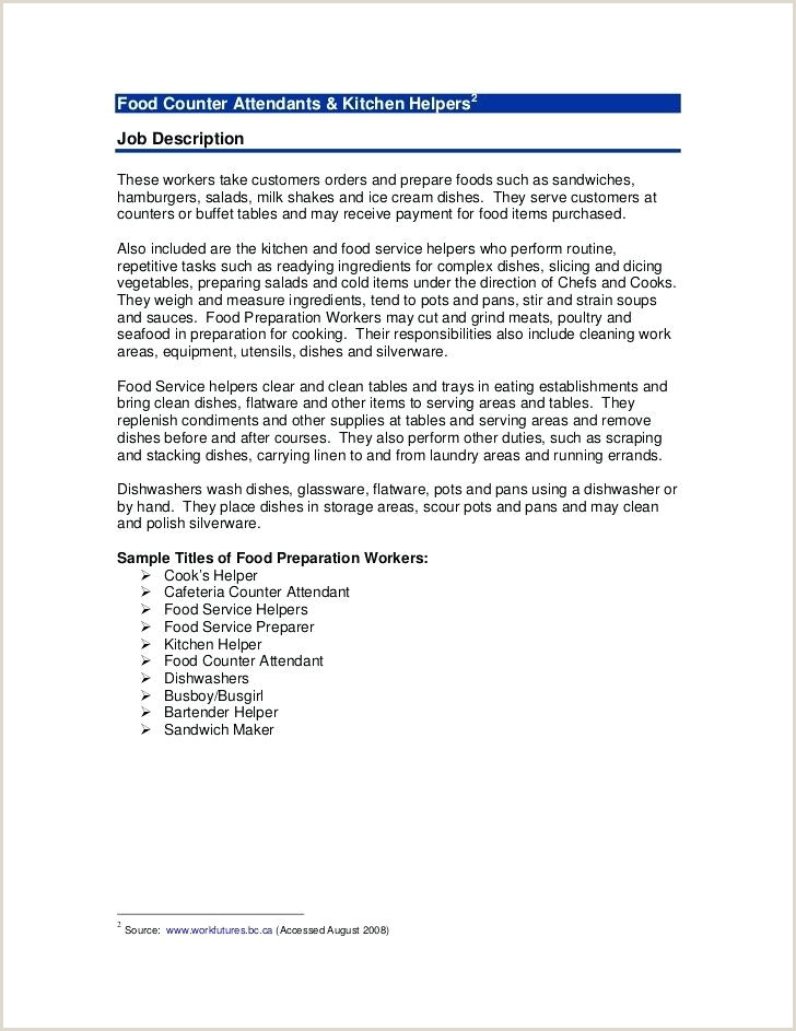 counter attendant cover letter – coachyax