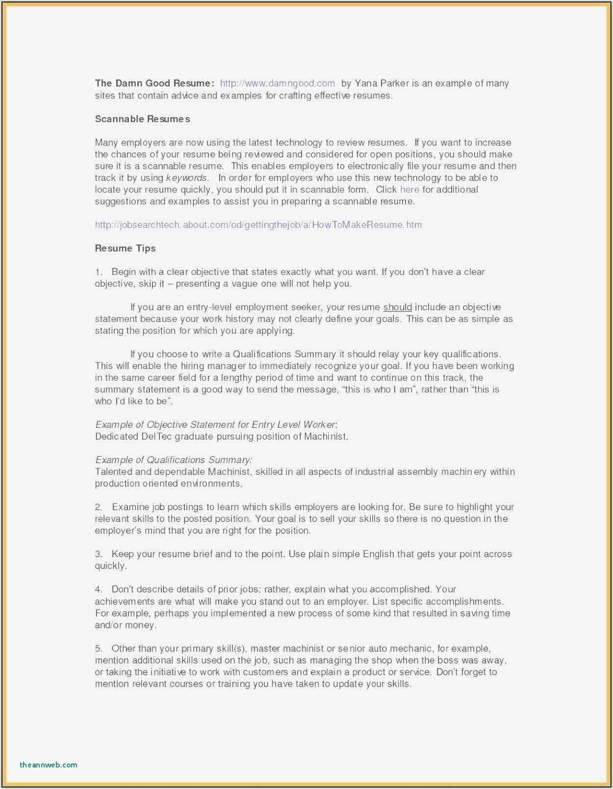 Kennel attendant Cover Letter Cover Letter for Flight attendant New Flight attendant Cover