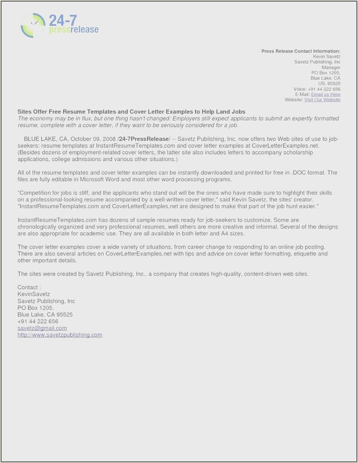 Kennel attendant Cover Letter Cv D assistant De Direction échantillon Public Relations