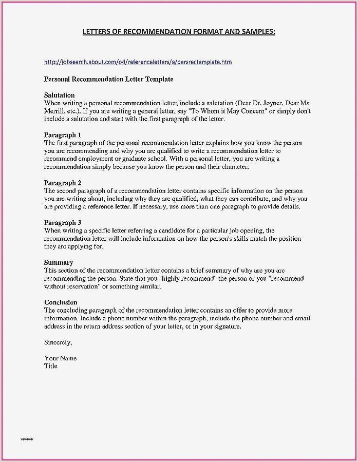 Kennel attendant Resume 68 Elegant S Resume Cover Letter Examples Property