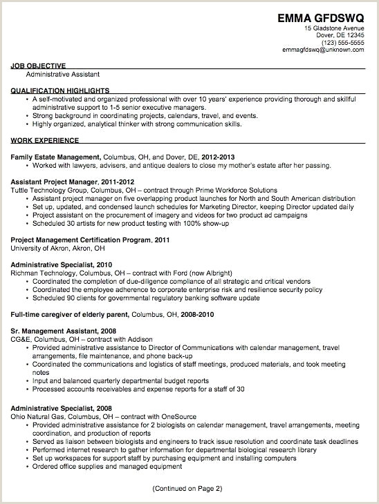 Top Production assistant Resume Examples Resume Design