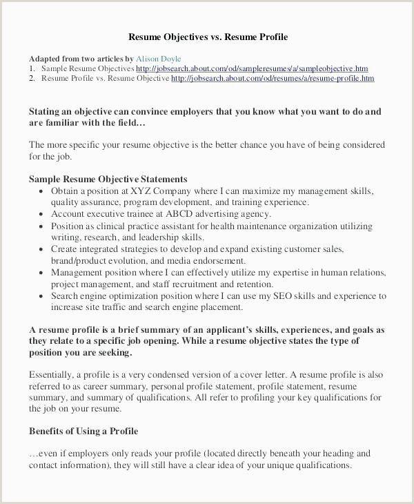 Key Account Manager Job Description Example Accounts Manager Cover Letter Free Accounts Manager Cover