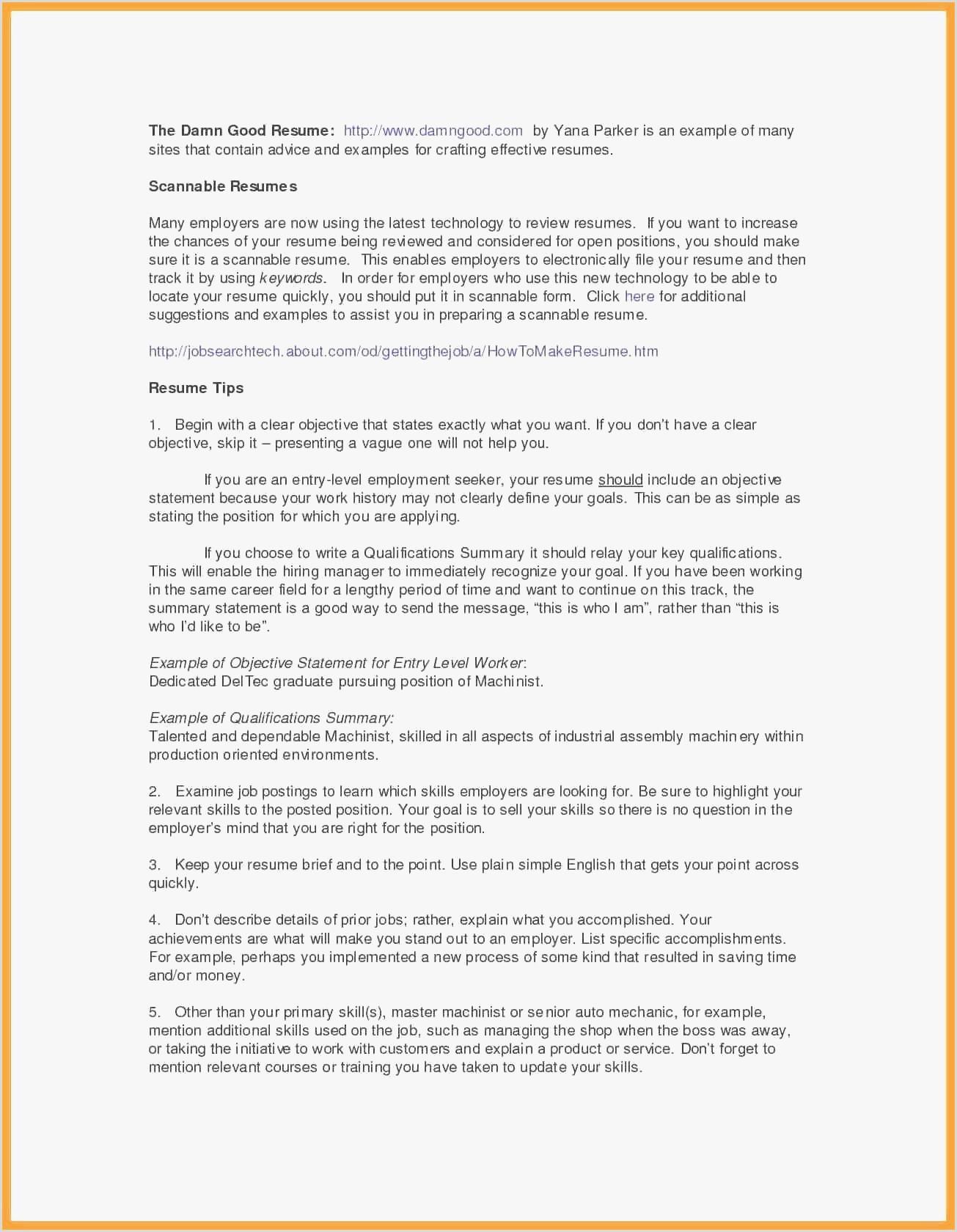 Key Account Manager Job Description Example It Manager Cover Letter New 33 It Manager Cover Letter 1000