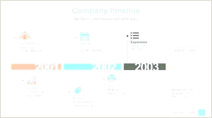 free timeline template for mac
