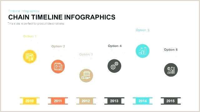 Keynote Timeline Template Free Templates For Resumes Video