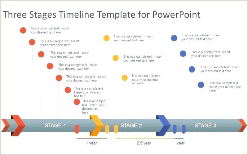 Keynote Timeline Template Keynote Timeline Template