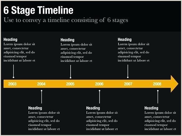 Keynote Timeline Template Vertical Timeline Template Free for Mac Keynote – Cieft