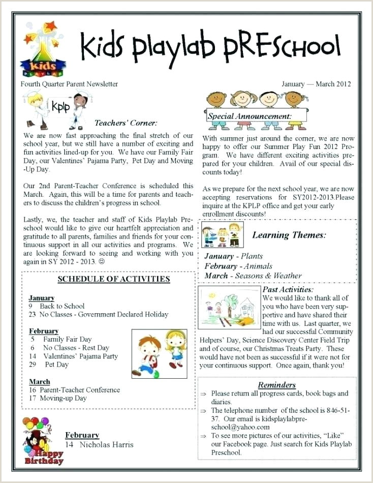 Kindergarten Welcome Letter Template Emergency Substitute Binder Parent Letter Templates and More