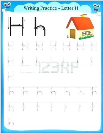 preschool letter template – automotoreadfo