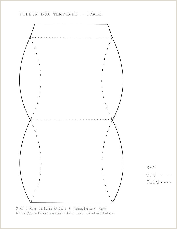 pop out card template