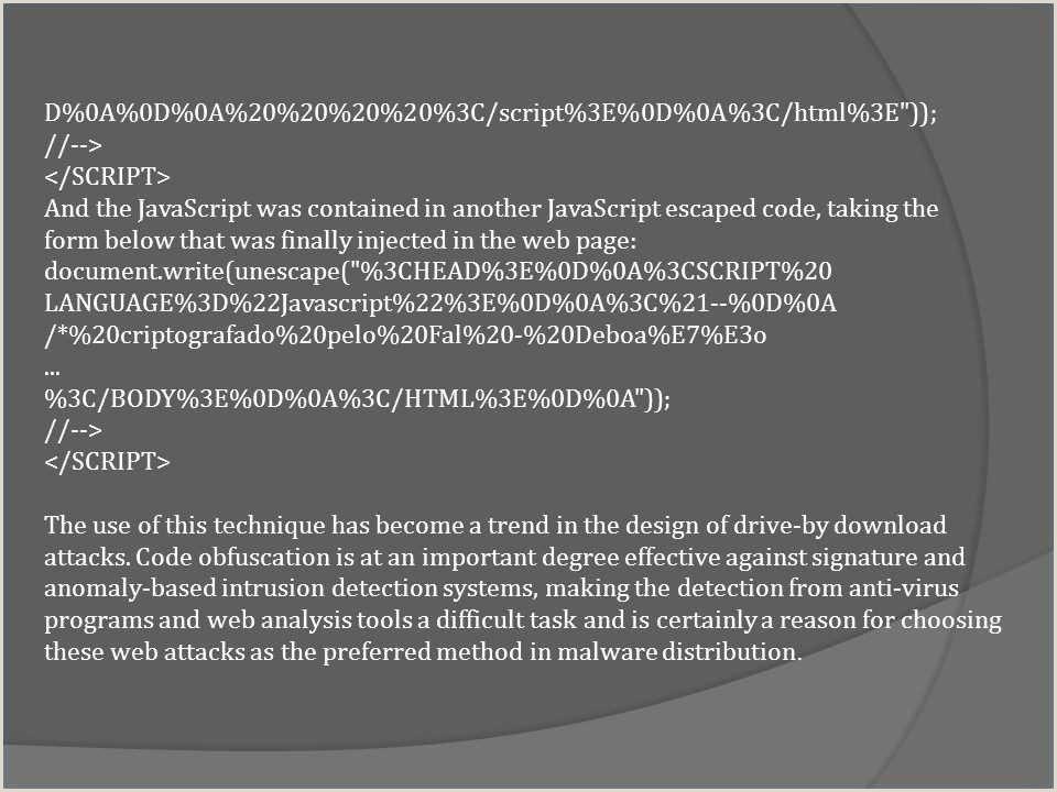 Kroger Resume Examples Latex Write In Code