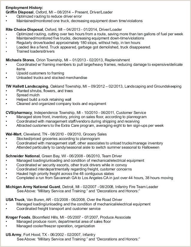 military pharmacist sample resume – podarki