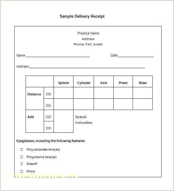 Image 0 School Name Label Unicorn Template Word 20 Per Sheet