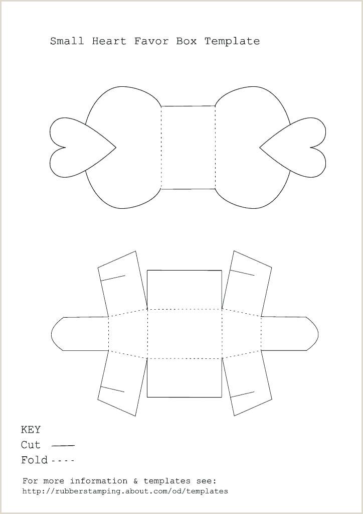 package label template – automotoreadfo