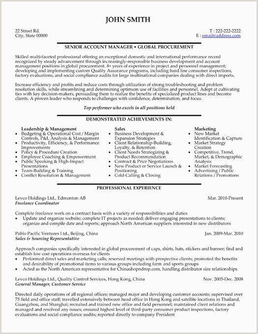 Labor Worker Resume Factory Worker Resume – Kizi Games