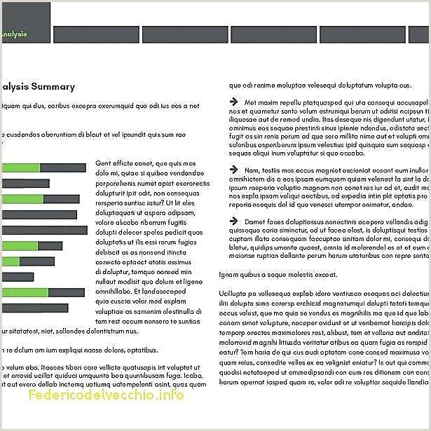 Building Maintenance Schedule Excel Template Landscape Plan