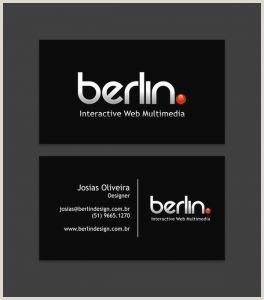 business card holder Archives Dalriadaproject