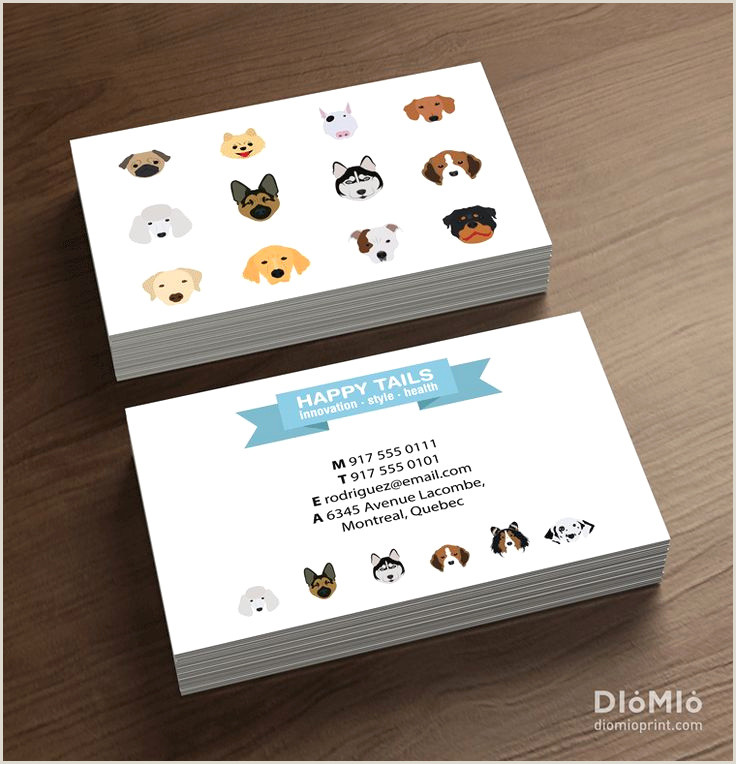 Landscaping Business Card Ideas Business Card Holder Archives Dalriadaproject
