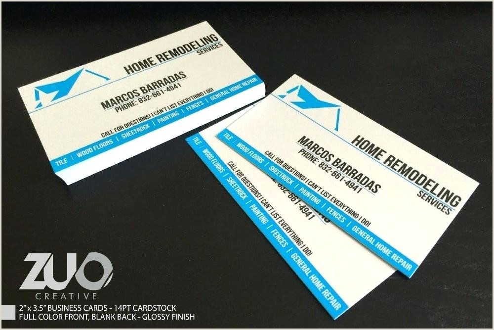 Landscaping Business Card Ideas Home Remodeling Business Card Ideas – Onaffo
