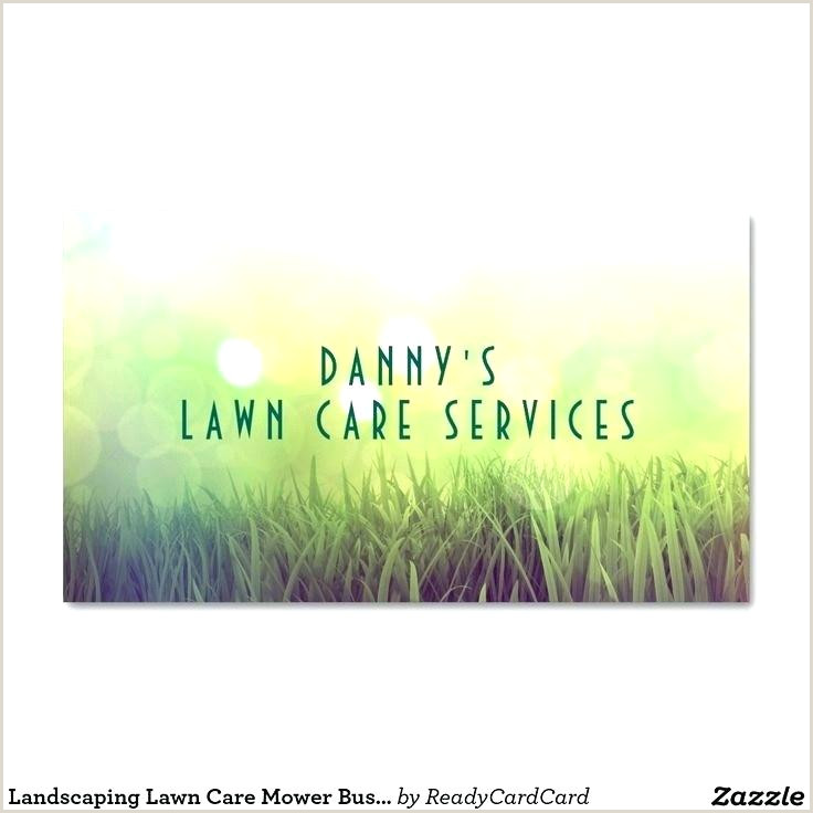 lawn care business card template – caseyroberts