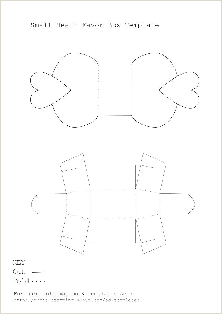 Blank Puzzle Pieces Template Pdf Jigsaw Piece Printable