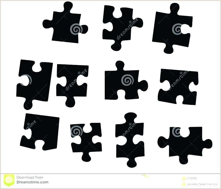 giant puzzle piece template – viralpolefo