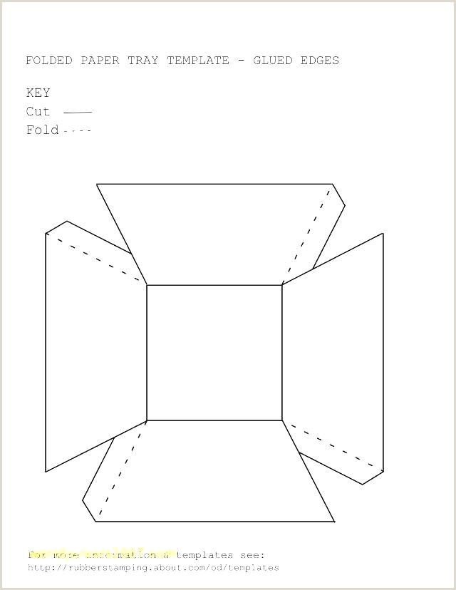 Puzzle Piece Template Free Premium Templates Printable